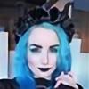 Luilur's avatar
