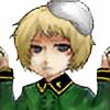 LuiNahtzi's avatar