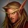 Luinannon's avatar