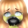 Luine0's avatar