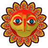 Luingus221's avatar