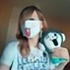Luinian's avatar