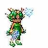 Luiniliel's avatar