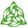 Luinloth's avatar