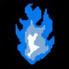 Luinsaro's avatar