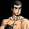 Luipunker91's avatar