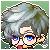 Luiravi's avatar
