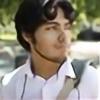 Luis-Alvizo's avatar