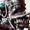luis-arellano's avatar