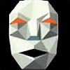 luis-GAH's avatar