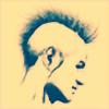 Luis-Guerrero's avatar