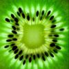 Luis-Kiwi's avatar