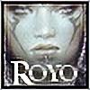 Luis-Royo's avatar