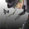 Luis-V8's avatar