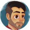 Luis0004's avatar