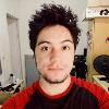 luis0henrique's avatar