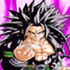 Luis1565's avatar