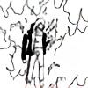 luis1fernando1's avatar
