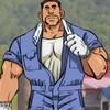 Luis22Ortiz's avatar