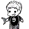 Luis2412's avatar