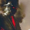 luis38fire's avatar