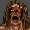 Luis3iguel's avatar