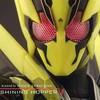 luis89078's avatar