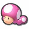 Luisa129's avatar