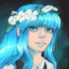 LuisaDraws's avatar
