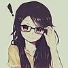 LuisaGothic's avatar