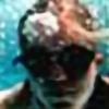luisah's avatar
