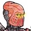 luisalarconramos's avatar