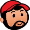 LuisAlbano's avatar