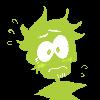 LuisAlecto's avatar