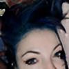 luisama123's avatar