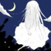 luisamidnasakura's avatar