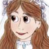 Luisana2012's avatar