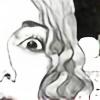 LuisaNapoleoneNPLLSU's avatar