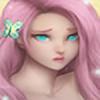 luisaNekochan's avatar