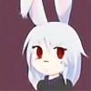 LuisannaUzumaki's avatar