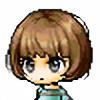 Luisanwn's avatar