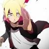 Luisaseafox101's avatar