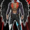 luisasesino's avatar