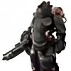 LuisATR's avatar