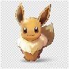 LuisaXd8's avatar