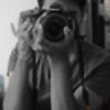 LuisBelmont's avatar