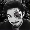 LuisBrancoac's avatar
