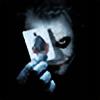 luisc2099's avatar