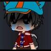 luiscastillo343's avatar