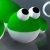 luischo's avatar